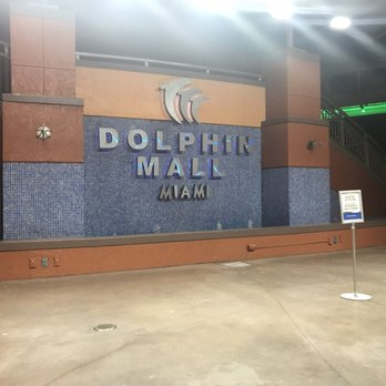 dbe58c0d6d82 Dolphin Mall - 208 Photos   376 Reviews - Shopping Centers - 11401 ...