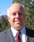 Farmers Insurance - Christopher Thompson