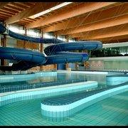 Sportslink 21 Photos Swimming Pools Swords Road Santry Dublin Phone Number Yelp