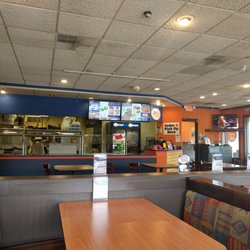 cottage inn pizza order food online 12 photos 34 reviews rh yelp com  cottage inn pizza west stadium