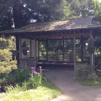 Lake Merritt Garden Center 125 Photos 27 Reviews Botanical Gardens 666 Bellevue Ave