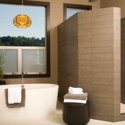 Bathroom Tiles Victoria Bc tenor tile & carpet - 18 photos - flooring - 3-416 garbally road