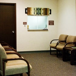 oral facial surgery institute