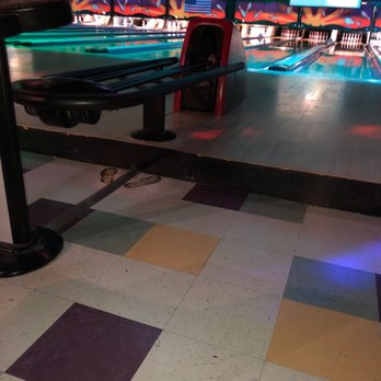 AMF Centennial Lanes - 28 Photos & 36 Reviews - Bowling