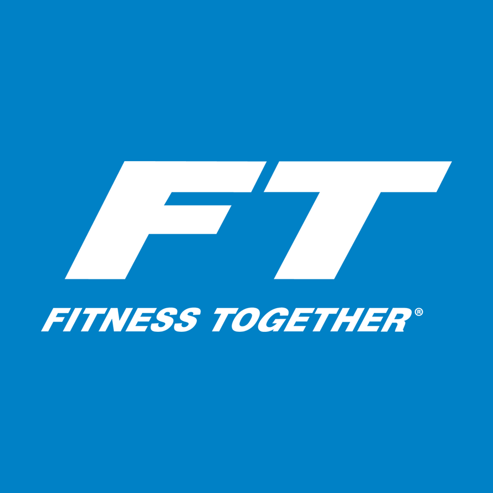 Fitness Together - Arlington