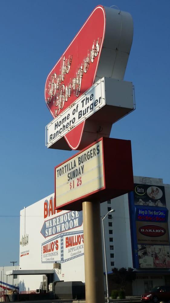 bob s burgers 16 beitr ge amerikanisch traditionell 5214 menaul blvd ne uptown. Black Bedroom Furniture Sets. Home Design Ideas
