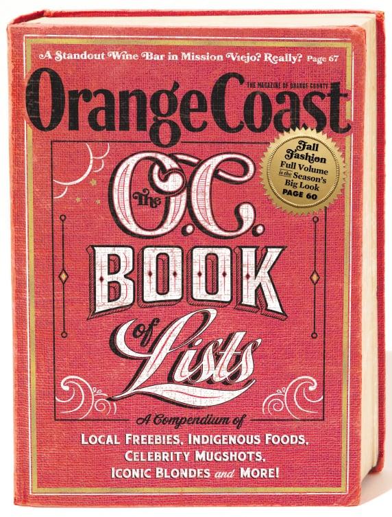 Birch St Ste  Newport Beach Ca  Orange