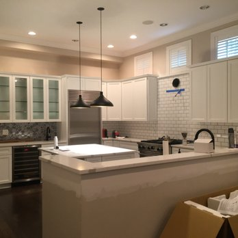 Photo of Cabinet Refacing Chicago - Chicago, IL, United States
