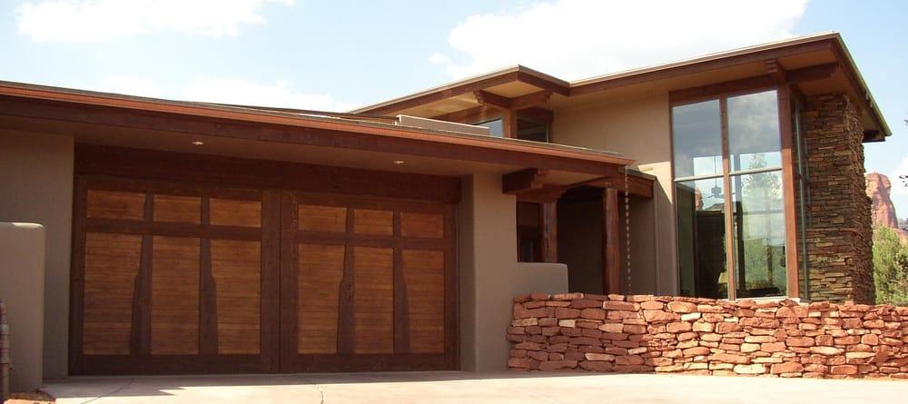 Atascocita Garage Doors   CLOSED   Garage Door Services   2814 Canary Ln,  Humble, TX   Phone Number   Yelp