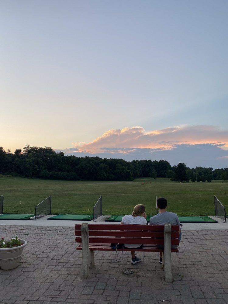 Fenway Golf: 112 Allen St, East Longmeadow, MA