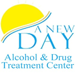 Day Addiction Treatment - Tallahassee, FL, United States. A New Day ...
