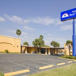 Photo Of Americas Best Value Inn Laredo Tx United States Abvi Hotel