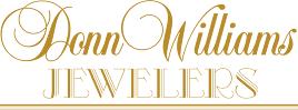 Donn Williams Jewelers: 1788 Highway 95, Bullhead, AZ