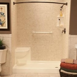 Photo Of Bath Planet   Spokane Valley, WA, United States. Think Converting  Your