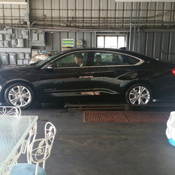Carby Car Wash Car Wash Dixie Hwy Louisville KY Phone - Cool cars louisville ky