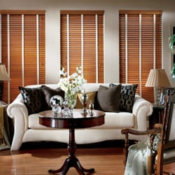 blinds bend oregon photo of classic window coverings bend or united states 11 photos shades blinds 1465 sw
