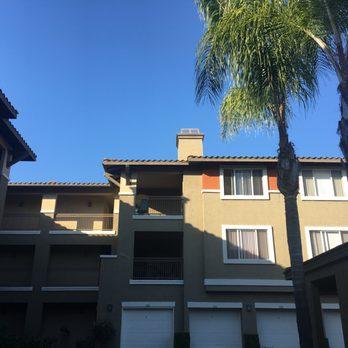 Photo Of Alicante Apartment Homes   Aliso Viejo, CA, United States. Part Of