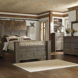 Bedroom Furniture Jacksonville Nc atlantic bedding and furniture - 12 photos - furniture stores