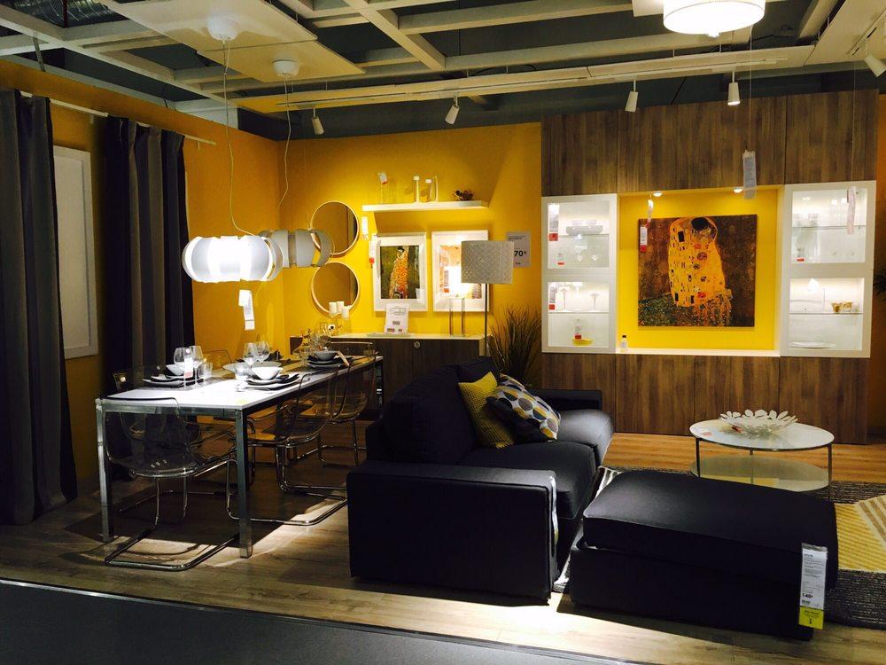 IKEA - 19 Photos & 11 Reviews - Shopping Centers - Centro Comercial ...