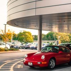 Porsche Nashua Photos Reviews Car Dealers Main - Audi of nashua used cars