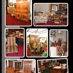Meubles Follens 31 Photos Furniture Stores 26 Faubourg De