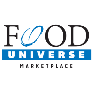 Food Universe Marketplace of 183th: 60 W 183th, Bronx, NY