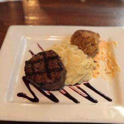 The Best 10 Restaurants Near Piedmont Social House In Charlotte Nc
