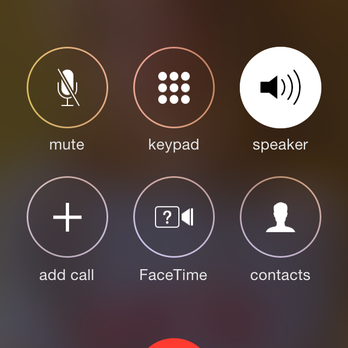 Photo of CVS Pharmacy - Dallas, TX, United States. One hour on hold