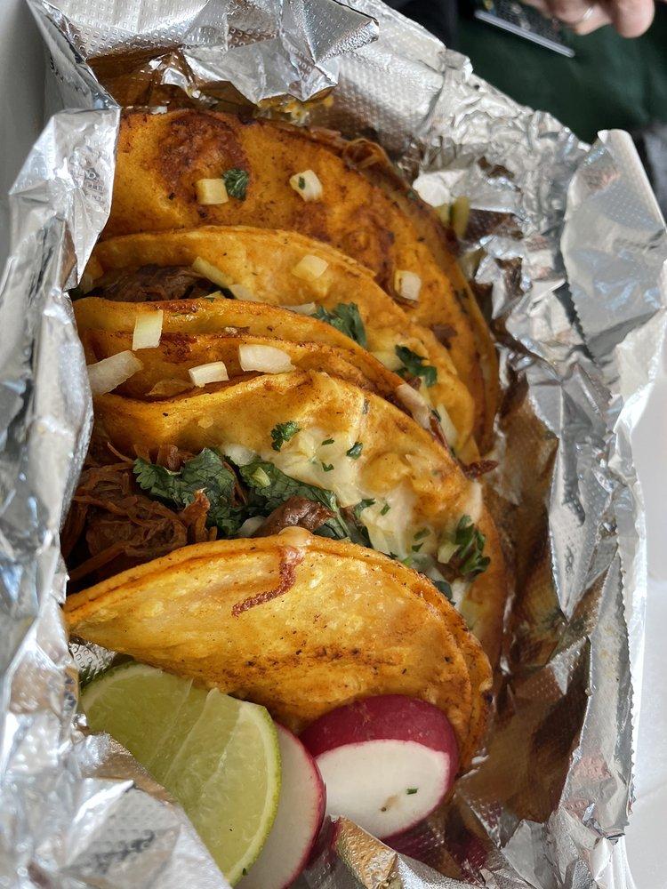 Delicias De Montecristo: 235 Broadway, Chelsea, MA