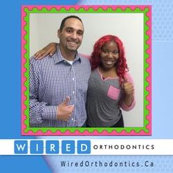 Wired Orthodontics | Wired Orthodontics Orthodontists 2901 Sheppard Avenue E