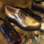 11e0e2b4a77 Steve Madden - 18 Photos   41 Reviews - Shoe Stores - 540 Broadway ...