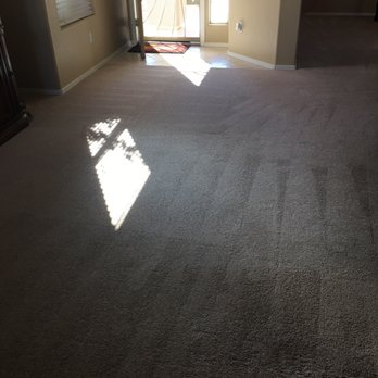 Photo of All State Carpet & Tile Care - Queen Creek, AZ, United States