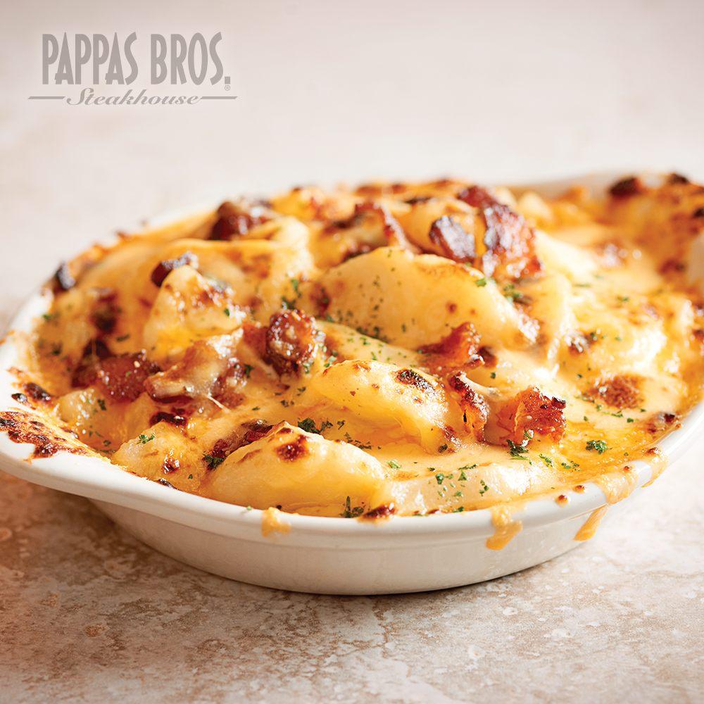 Pappas Bros. Steakhouse