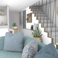 La Maison de Mon Père - Request a Quote - Interior Design - Nice ...