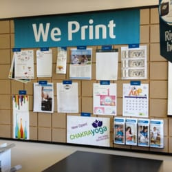 The UPS Store 15 s & 23 Reviews Printing Services