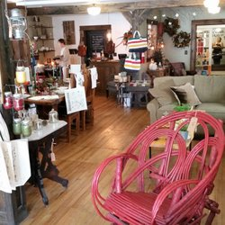 Pine Cone Mercantile   Furniture Stores   1079 Main St, Schroon Lake, NY    Phone Number   Yelp