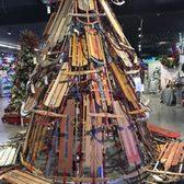 Photo Of Brite Ideas Decorating   Omaha, NE, United States