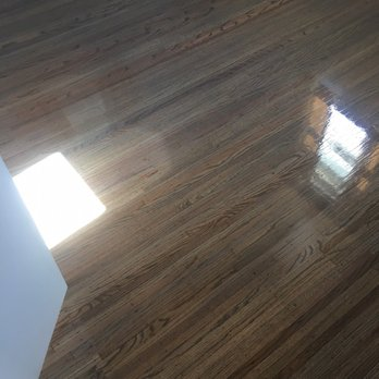 All Natural Wood Flooring Flooring 420 W 3rd Ave Runnemede Nj