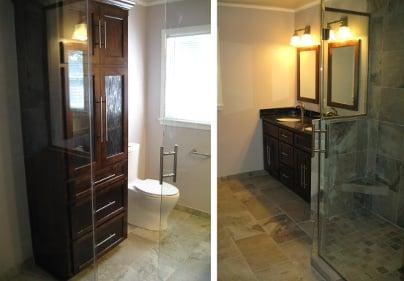 Wilde Plumbing & Home Improvement: 1217 Thelen Ave, Kaukauna, WI