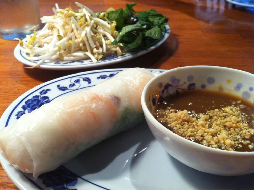 Photos for mekong authentic vietnamese cuisine yelp - Authentic vietnamese cuisine ...