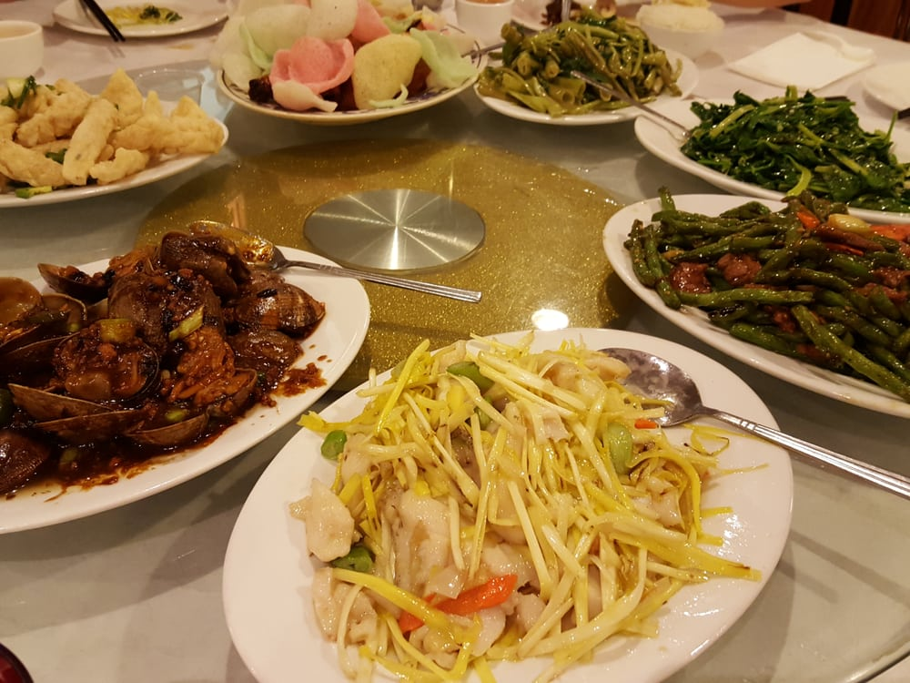 Best Chinese Food In Chicago Yelp