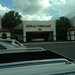 regal cinemas gainesville cinema 14 13 fotos 30 beitr ge kino 3101 sw 35th blvd. Black Bedroom Furniture Sets. Home Design Ideas
