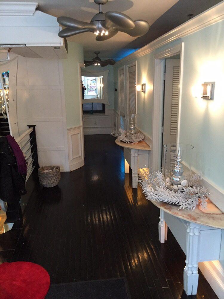 Sole Tanning Salon: 575 Tremont St, Boston, MA