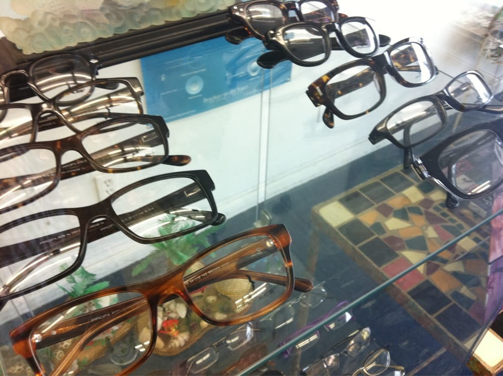 Thirty Nine Dollar Eyeglass Long Beach Ca