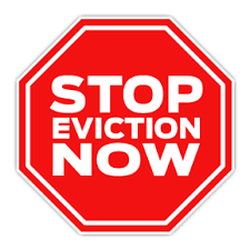 stop eviction consultants tenant and eviction law 14271 fern ave