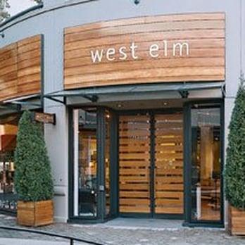 west elm furniture stores new york ny yelp. Black Bedroom Furniture Sets. Home Design Ideas