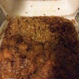 See Thru Chinese Kitchen 12 Fotos 14 Beitr Ge Chinesisch 10939 S Western Ave Morgan