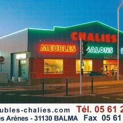 Chalies meubles chiuso negozi d 39 arredamento 33 for K meuble balma