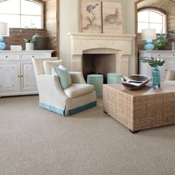 Photo Of Avalon Flooring Warrington Pa United States Berber Carpet Available At
