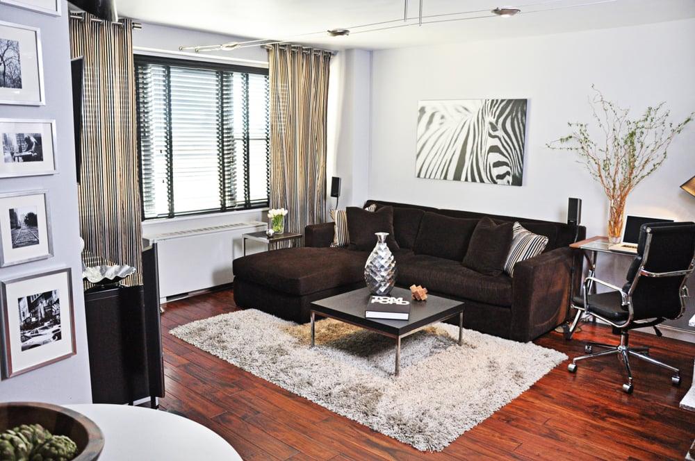 Ricardo acosta design studio interior design 2500 for Interior designers bronx ny